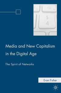 Cover Media and New Capitalism in the Digital Age