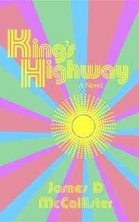 Cover King's Highway