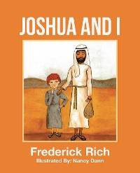 Cover Joshua and I