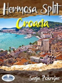 Cover Hermosa Split-Croacia