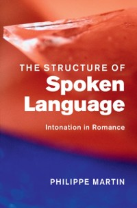 Cover Structure of Spoken Language