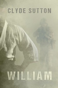 Cover William