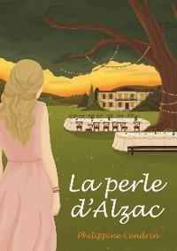 Cover La perle d'Alzac