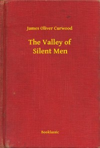 Cover Valley of Silent Men