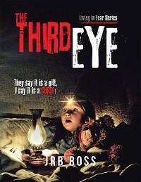 Cover The Third Eye
