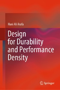 Cover Design for Durability and Performance Density