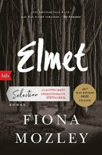 Cover Elmet