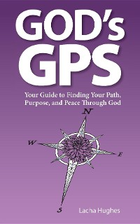 Cover God's GPS