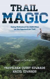 Cover Trail Magic