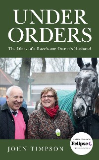 Cover Under Orders