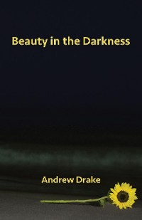 Cover Beauty in the Darkness