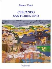 Cover Cercando San Fiorentino
