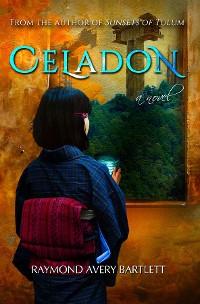 Cover Celadon