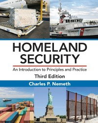 Cover Homeland Security