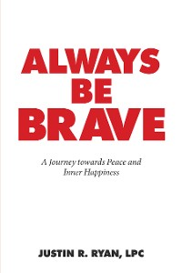 Cover Always Be Brave