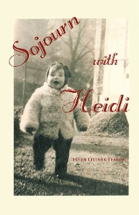 Cover Sojourn with Heidi