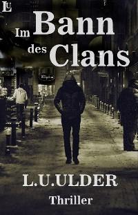 Cover Im Bann des Clans