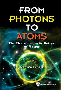 Cover From Photons to Atoms