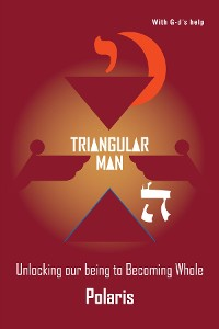 Cover Triangular Man