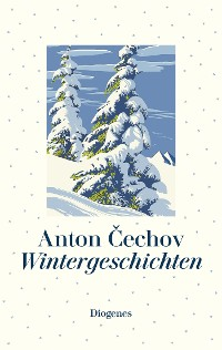 Cover Wintergeschichten