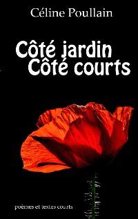 Cover Côté Jardin Côté Courts
