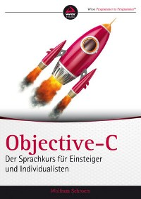 Cover Objective-C