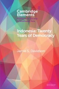 Cover Indonesia