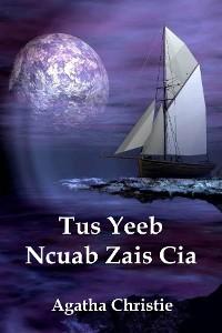 Cover Tus Yeeb Ncuab Zais Cia