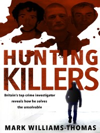 Cover Hunting Killers
