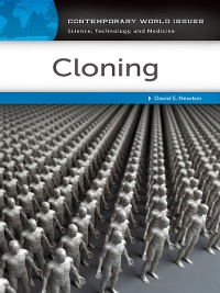 Cover Cloning