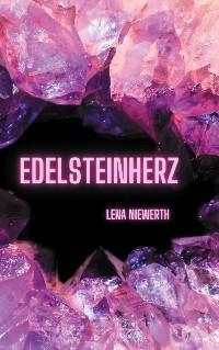 Cover Edelsteinherz