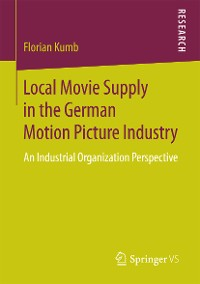 Cover Local Movie Supply in the German Motion Picture Industry