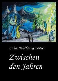 Cover Zwischen den Jahren