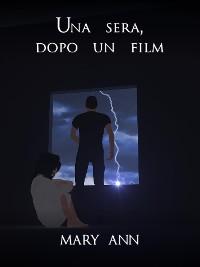 Cover Una sera, dopo un film