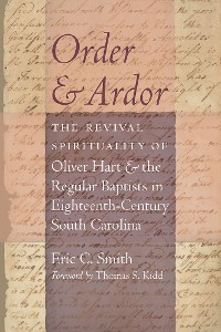 Cover Order and Ardor