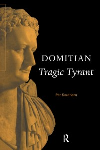 Cover Domitian