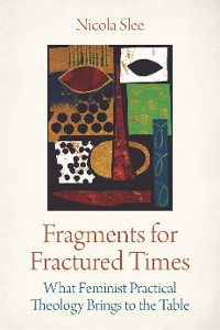Cover Fragments for Fractured Times