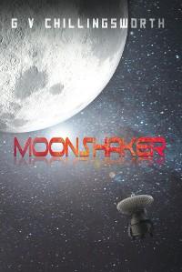 Cover Moonshaker