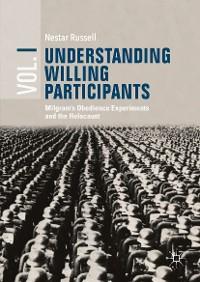 Cover Understanding Willing Participants, Volume 1