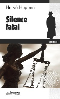 Cover Silence fatal