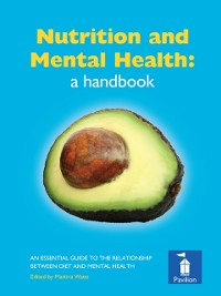Cover Nutrition and Mental Health