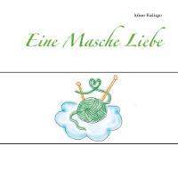 Cover Eine Masche Liebe