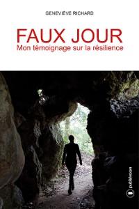 Cover Faux jour